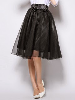 http://www.choies.com/product/black-semi-sheer-knee-high-skirt-with-bow-belt_p39791