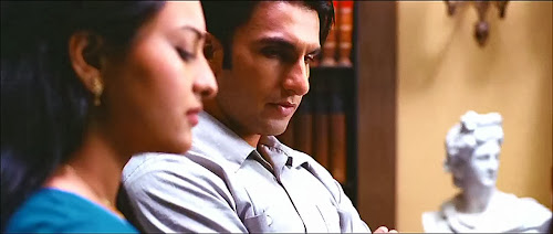 Resumable Single Download Link For Hindi Film Lootera (2013) Watch Online Download High Quality