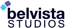Belvista Studios - eLearning Blog