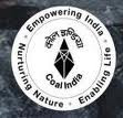 www.ccl.gov.in Central Coalfields Limited