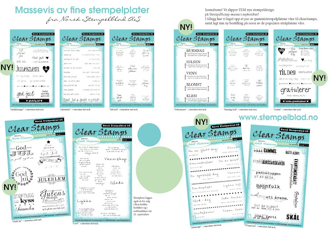 http://www.yourvismawebsite.com/norsk-stempelblad-as/produkter/stempelplater/nye-clearstamps