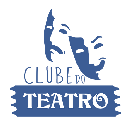 Clube do Teatro - Abrace seus momentos!