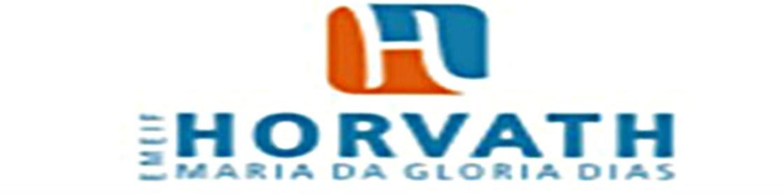 Maria da Gloria Dias Horvath