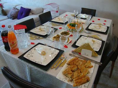 çin salatası, salata, pirinç, pilav, hafif, ikramlık, ne pişirsem, tuzlu yanına, tatlı yanına, çay yanında, kornişon,garnitür, mısır, misafir