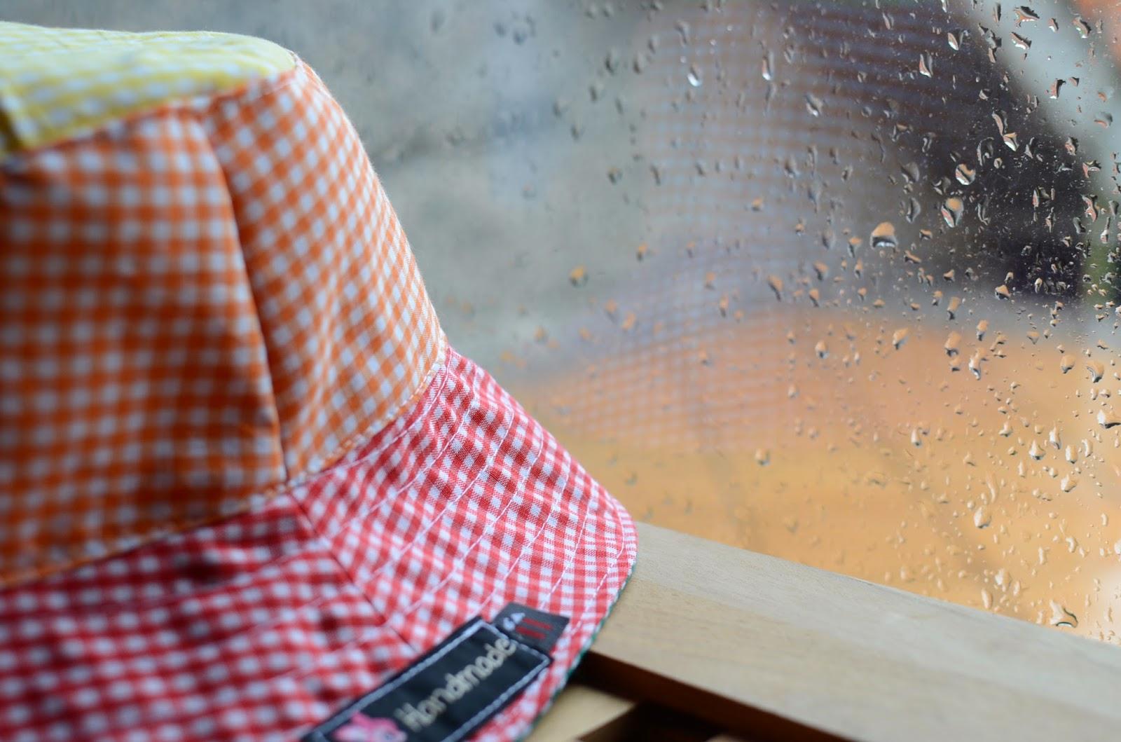 Sombrero cole