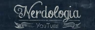 CANAL NERDOLOGIA