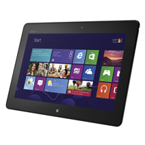 Microsoft Win8 Tablet