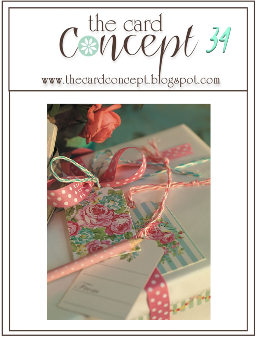 http://thecardconcept.blogspot.com/2015/04/card-concept-34-pretty-paper-packaging.html