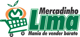 Mercadinho Lima