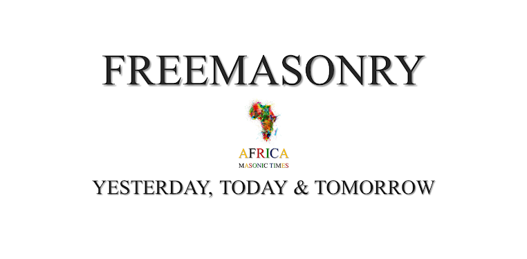 Masonic Times of Africa