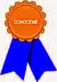 11  Premio.