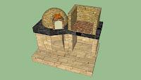Brick Bbq Plans1