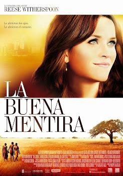 Ver Película Una buena mentira Online Gratis (2014)
