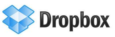 Dropbox photo Upload for Android Automatic