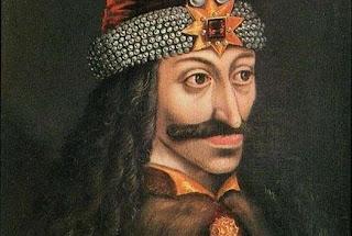 Vlad Dracula - Kisah Nyata Pembantai Umat Islam Dalam Perang Salib