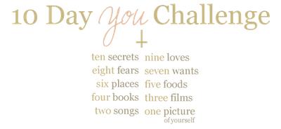 http://1.bp.blogspot.com/-Sh-iT6QAmRg/UUiNLUN6QQI/AAAAAAAADiI/jZRYMcV8q7c/s1600/10-days-you-challenge.jpg