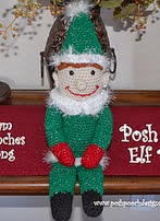 http://www.ravelry.com/patterns/library/christmas-elf-5