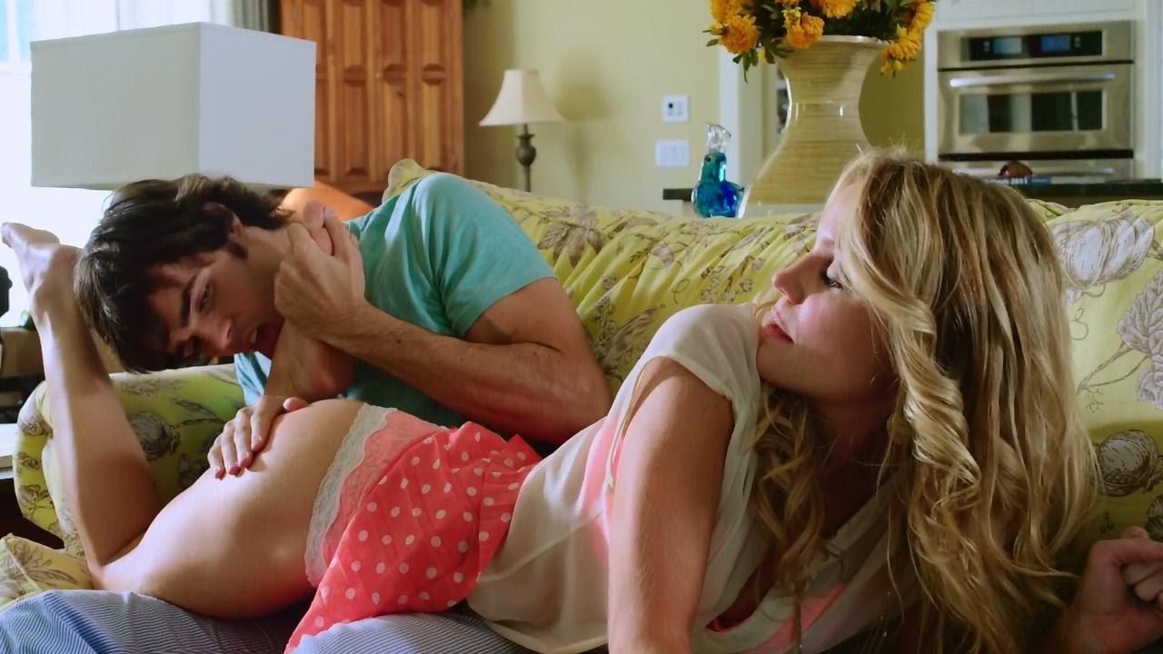 Riley reid teens love huge cocks