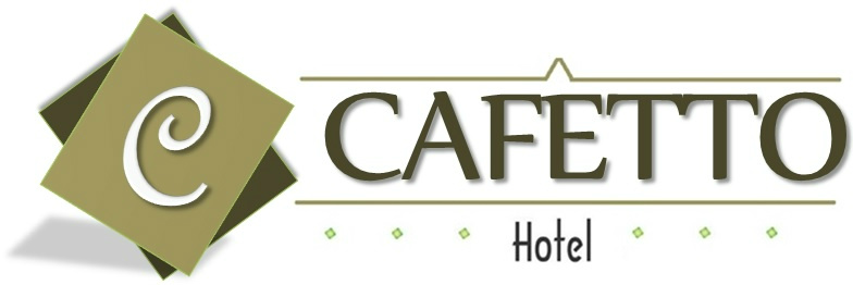 HOTEL CAFETTO