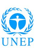 UNEP Multimedia