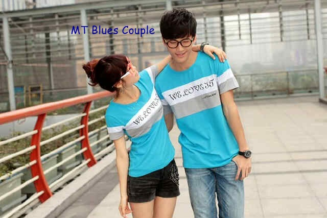 Jual Grosir Baju Couple Batik