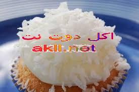 طريقة عمل الشكلمه من الشيف احمد القاضى