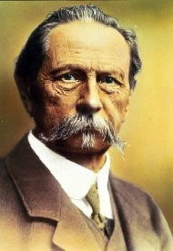 Carl-Benz_coloriert.jpg