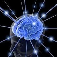 """""""La materia no existe como tal. Toda la materia se origina y existe solo en virtud de una fuerza que hace vibrar el átomo (diez millones de pulsaciones por segundo) y mantiene este diminuto sistema solar (el átomo) unido. Debemos asumir detrás de esta fuerza, la existencia de una -Mente consciente e inteligente. Esta -Mente es la matriz de toda la materia"""" Max Planck 1944."""