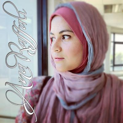 Ana Rafali (Penyanyi/Komposer)
