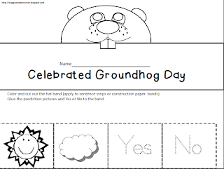 http://maggieskindercorner.blogspot.com/2013/01/do-you-need-last-minute-groundhog.html