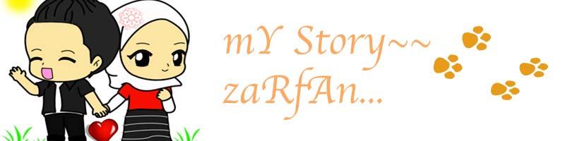 zaRfAn zaKirIn
