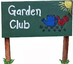 Click to learn more about the Friends Garden Club