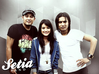 setia+band.jpg