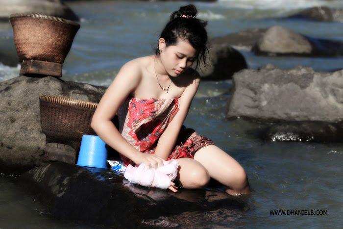 Gadis-gadis+Desa+Indonesia+sexy+hot+bugil+telanjang+1.jpg