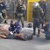 Dois assaltantes foram detidos pela Guarda Civil de Mossoró logo após tentativa de assalto