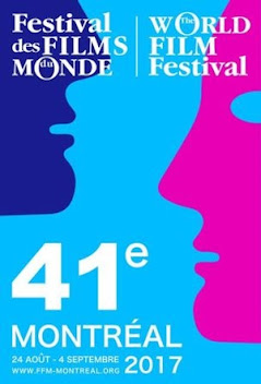 41 World Film Festival Montreal