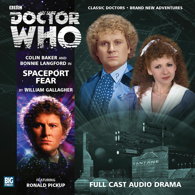 http://www.bigfinish.com/releases/v/spaceport-fear-708