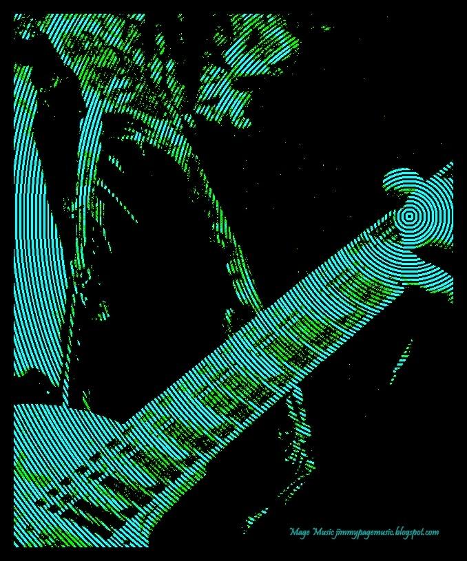 Mage Music Earworms Redux jimmypagemusic.blogspot.com
