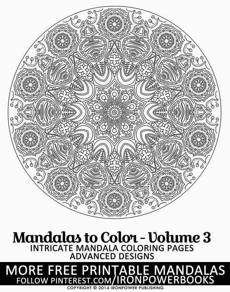 https://www.pinterest.com/ironpowerbooks/mandalas-for-relaxation-and-meditation/