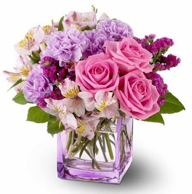 Birthday Gift For Amrinder Gill From Gagan Masoun