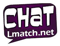 12AllChat, Dardasha, Mxn Chat