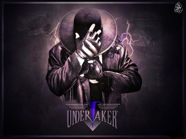 undertaker hd wallpapers wwe wallpapers free