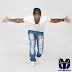 Gazza feat. Uhuru & Dj Buckz - Shuna (Original Mix) [Baixar Grátis]