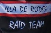 ESCOLA DE RAIDS D'AVENTURA