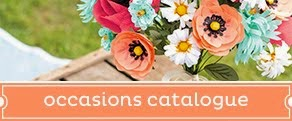2015 Occasions Catalogue Online!