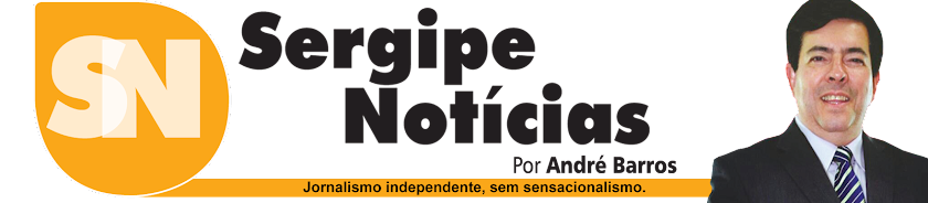 Sergipe Notcias