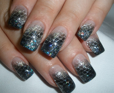 Beautiful Nail Pics