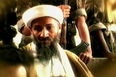 US, Pakistan, Barack Obama, George W Bush, Osama bin Laden, Al Qaeda, World, Terrorism, Musharraf, World , world news, world business news, world news today, world headlines