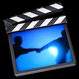 VidéoTruc