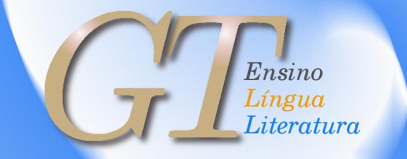 GT Integração entre o Ensino de Língua e Literatura